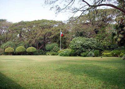 french-embassy-1994-2