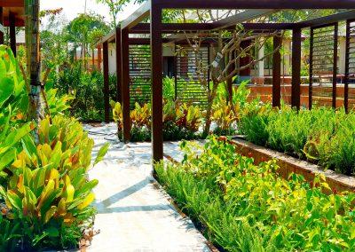 dara-angkor-hotel-garden-landscaping (1)