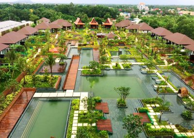 dara-angkor-hotel-garden-landscaping (3)