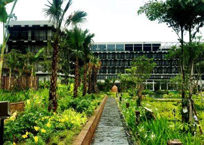 dara-angkor-hotel-garden-landscaping (4)