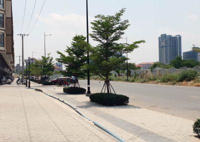one-park-phnom-penh (2)