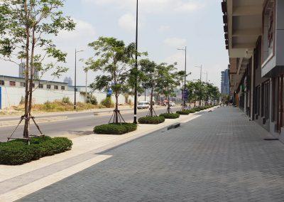 one-park-phnom-penh (4)