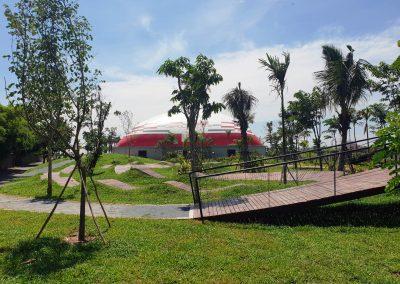 CIS-Roller-Dome-Koh-Pich-Phnom-Penh-1