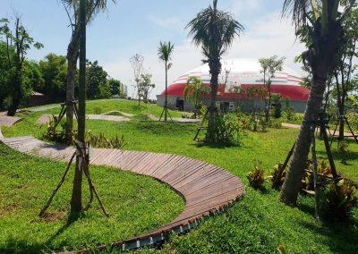 CIS-Roller-Dome-Koh-Pich-Phnom-Penh-4