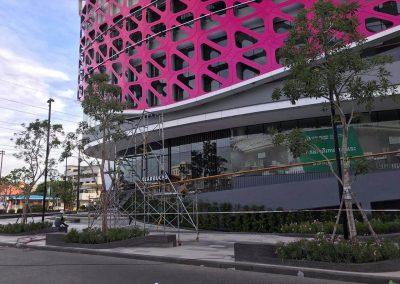 chip-mong-sen-sok-mall (1)