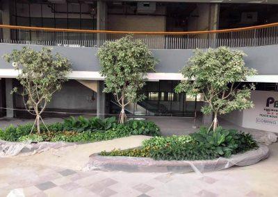 chip-mong-sen-sok-mall (2)