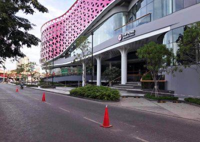 chip-mong-sen-sok-mall (3)